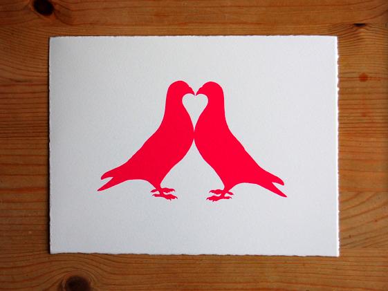 Pigeon-Fancier3