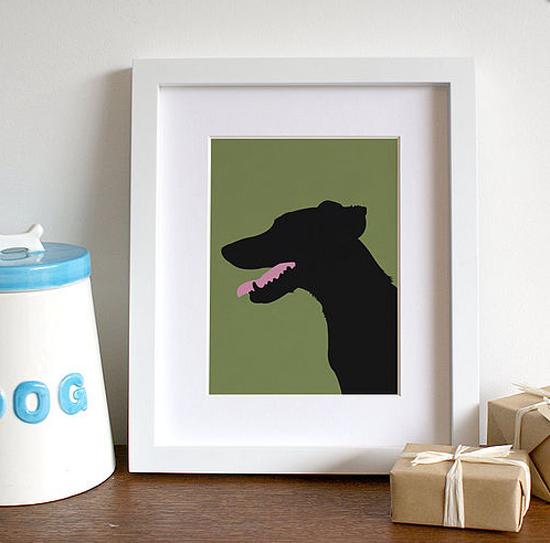 Dog-Silhouette-1