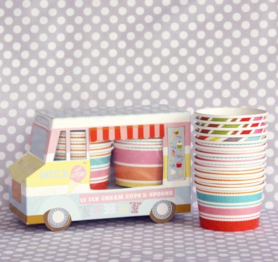 Ice-cream-van-2
