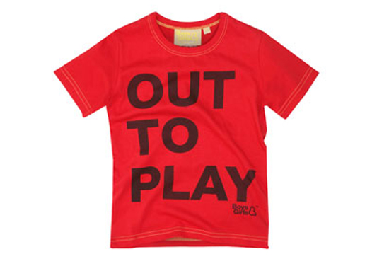 Out-to-Play-T-shirt