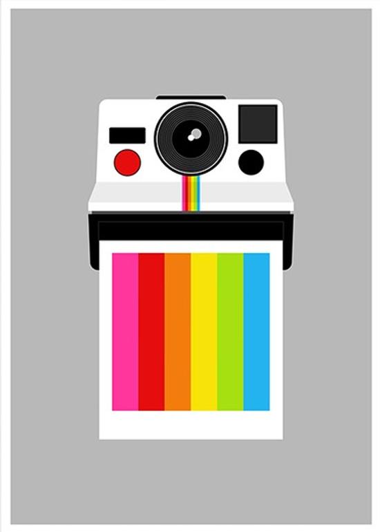 Instant-rainbow-2