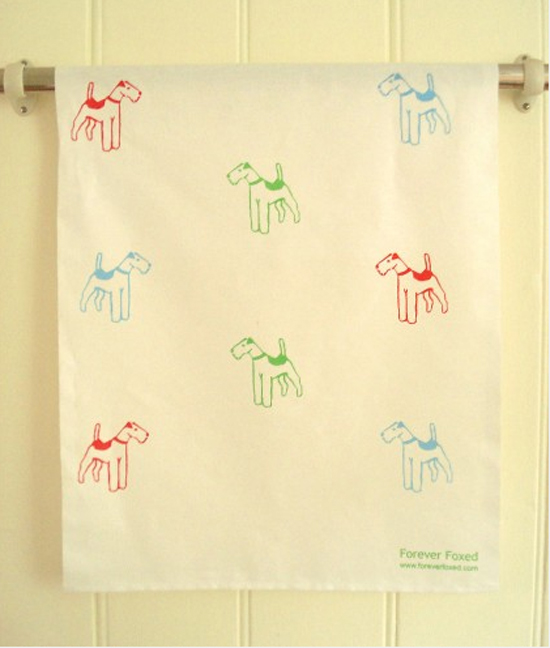 Terrier-tea-towel-forever-f