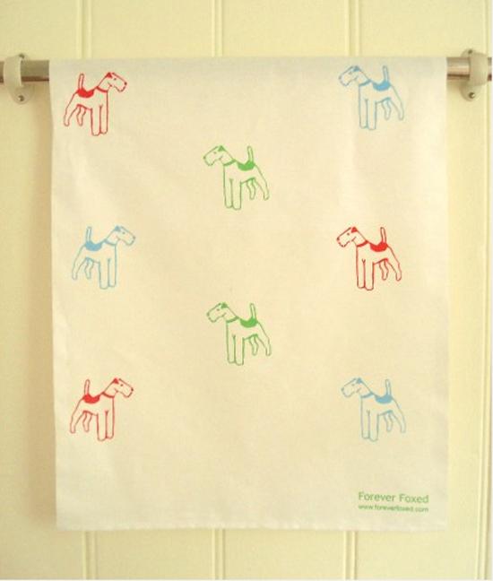 Terrier-tea-towel-forever-f