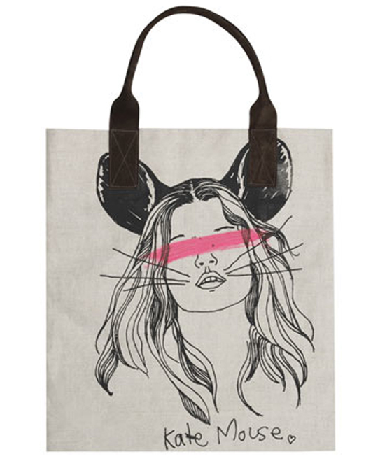 Kate-Mouse-Tote