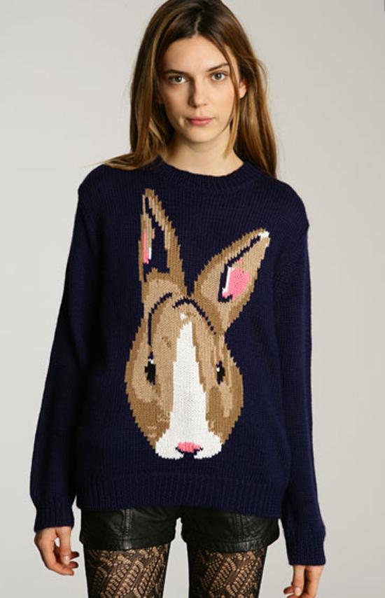 Peter-Jensen-Rabbit-Sweater