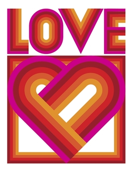 Anthony-Burrill-LOVE