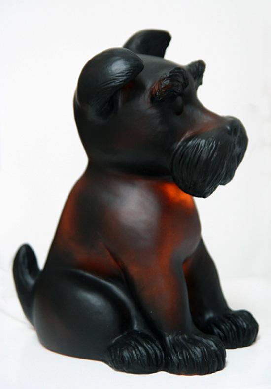 Black-Dog-Light