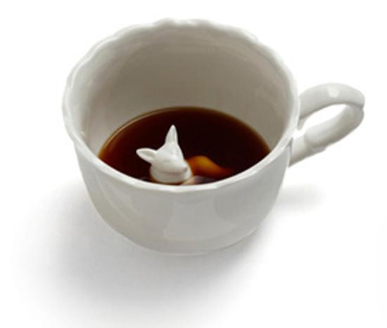Beau-tea-ful-2