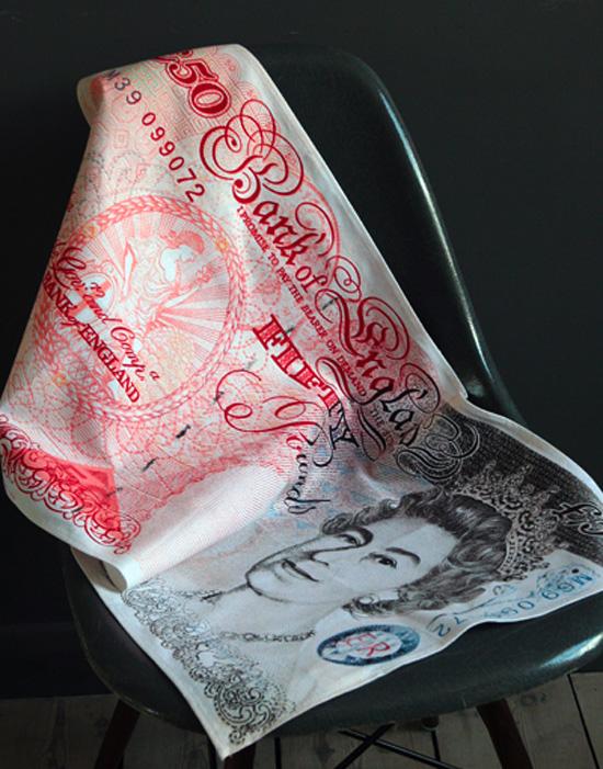 £50-tea-towel-2