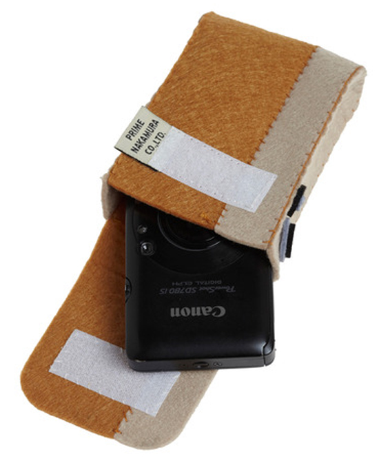 Felt-Camera-Case-2