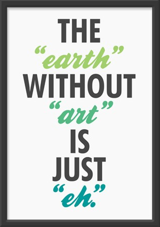 Ink-Society-Earth-w:out-art