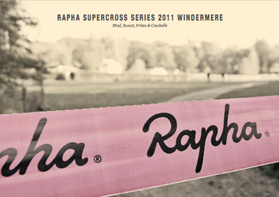 RAPHA-SUPERCROSS-INTRO
