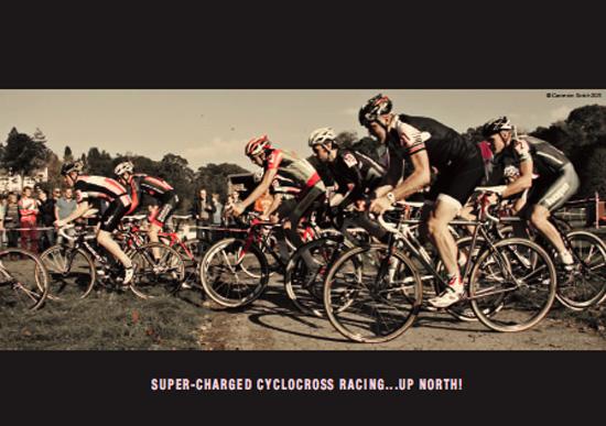 Rapha-Supercross-2