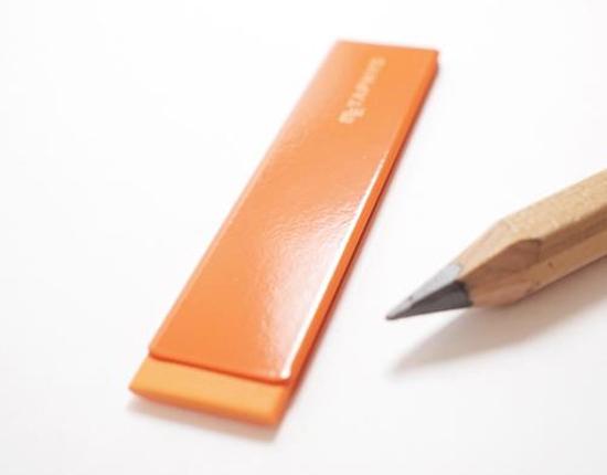 Gum-Eraser-2