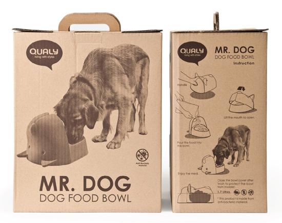 Mr-Dog-4
