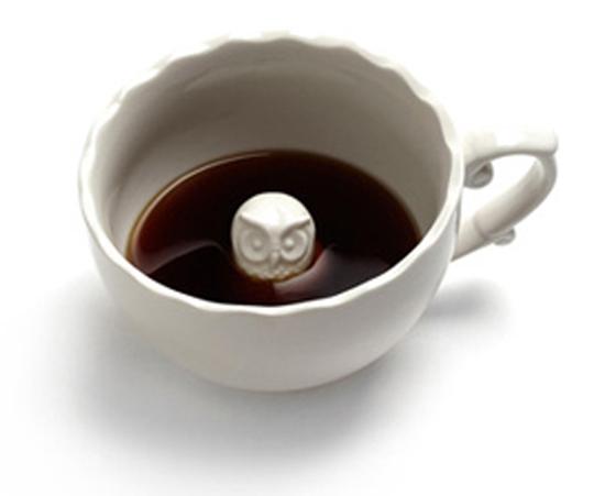 Beau-tea-ful-1