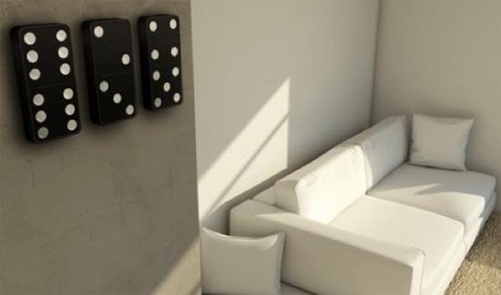 Domino-2