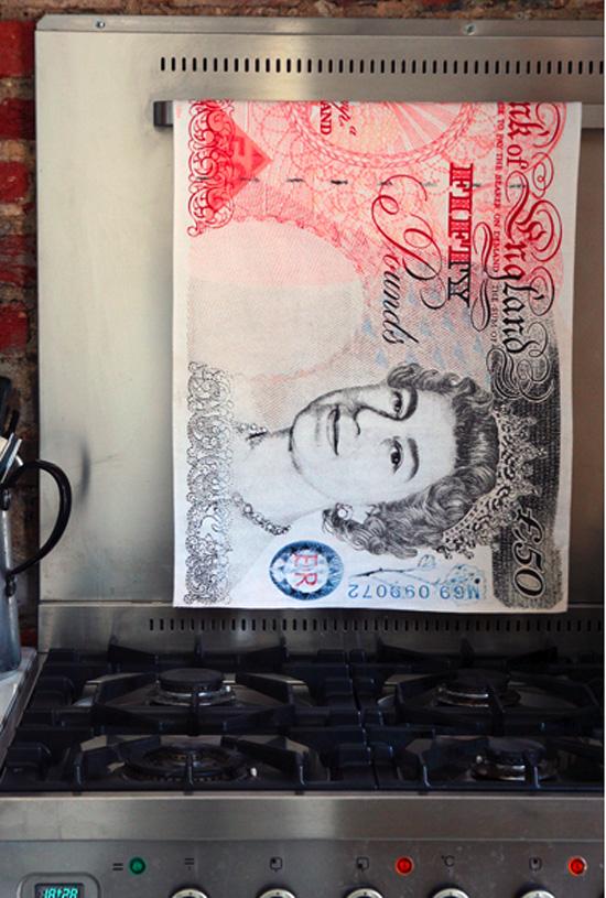 £50-tea-towel