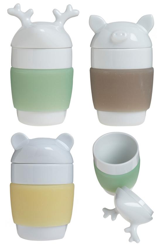 Wildlife-goes-on-mug