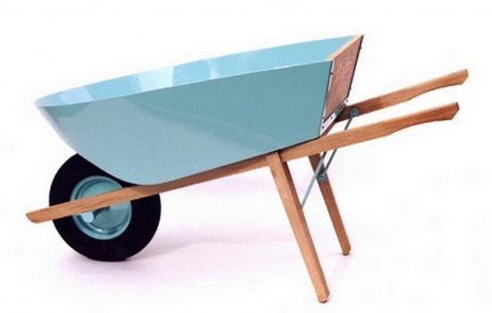 Wheelbarow-2