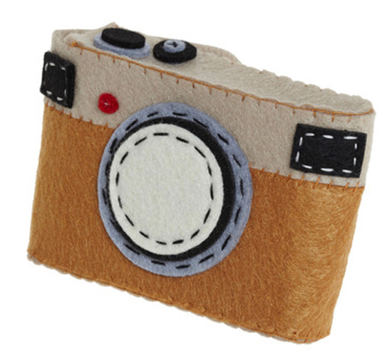 Felt-Camera-Case-1