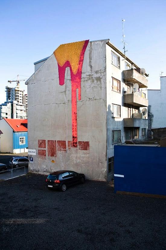 Therese-graffiti-4