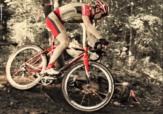 Rapha-Supercross-7