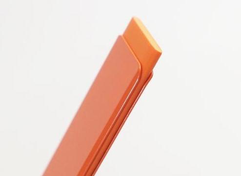 Gum-eraser-3