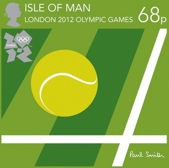 Paul-Smith-Olympic-5