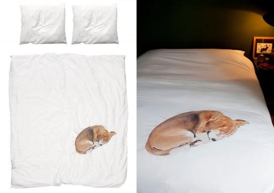 Bob-puppy-bed-2