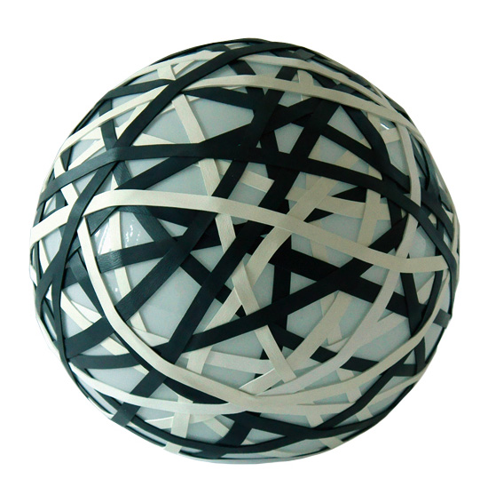 Ulemetsali-lamp