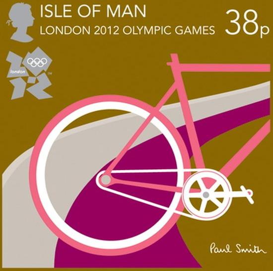 Paul-Smith-Olympic-6